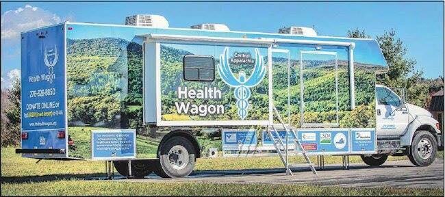 health-wagon_226627