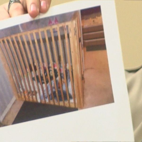 jonesborough court cage_292432