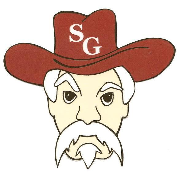 South Greene_295696