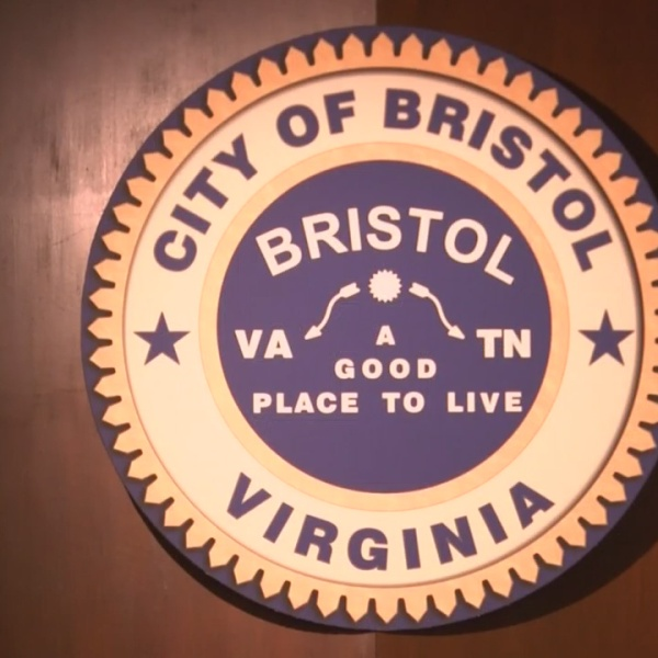 City of Bristol, Va._259072