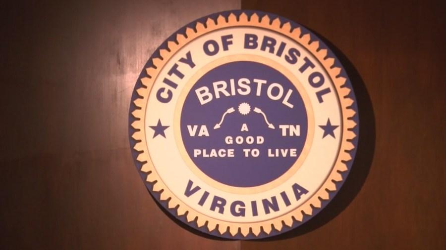 City of Bristol, Va._259072