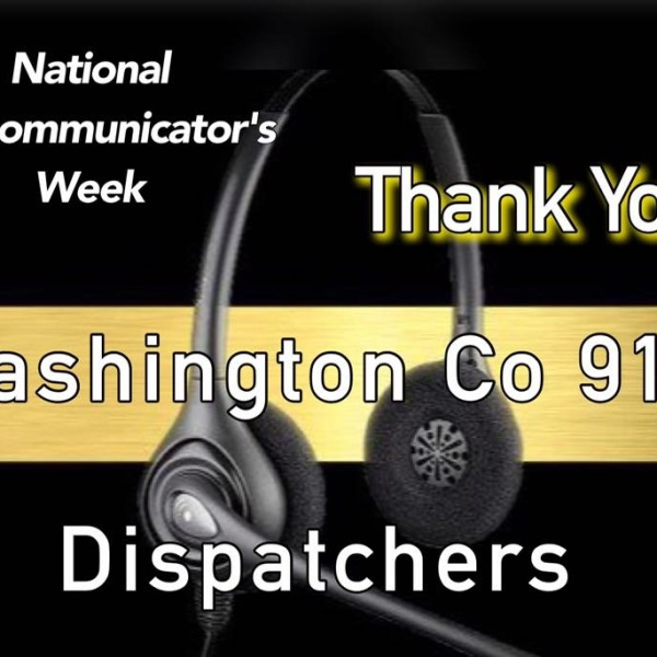 Thank You Dispatchers_313316