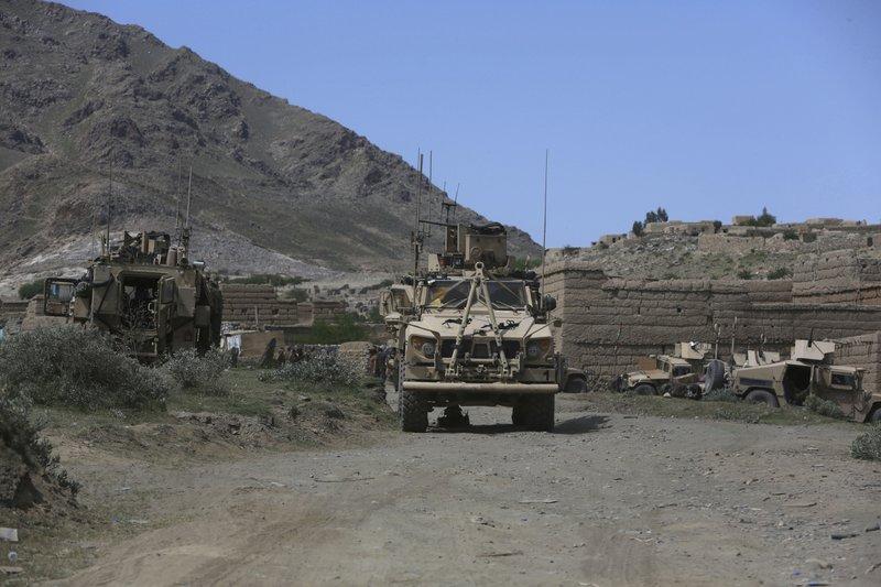afghanpicAP_316333