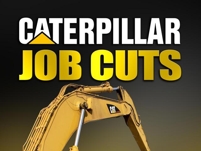 caterpillarAPpic_308048