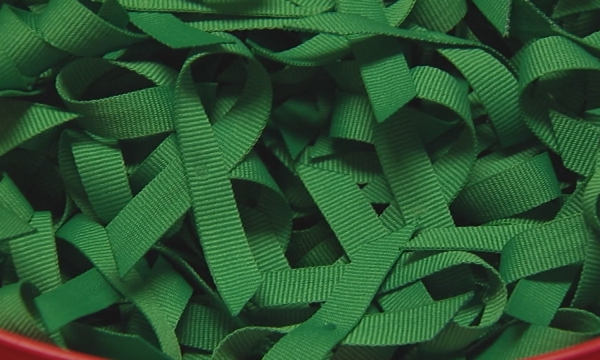 greenribbonswkrn_308122