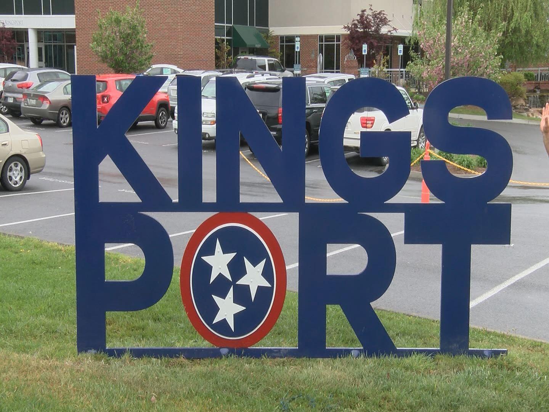 Kingsport Sign_317911