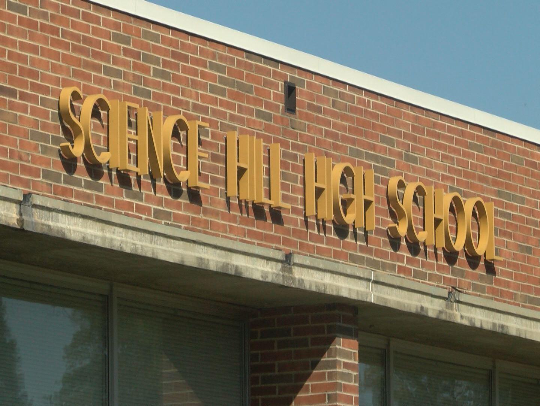 Science Hill High School_214260
