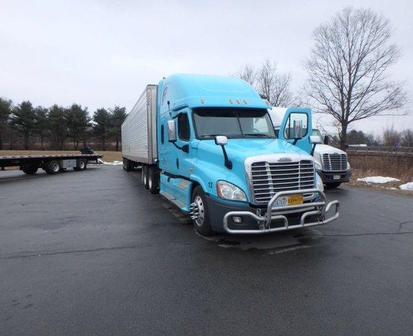 truckerAP_308096