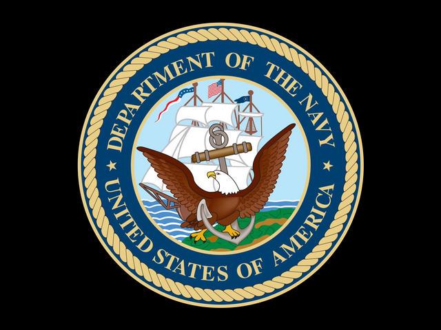 us-navy_223659