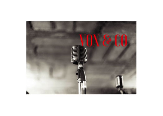 vox_and_co_314464