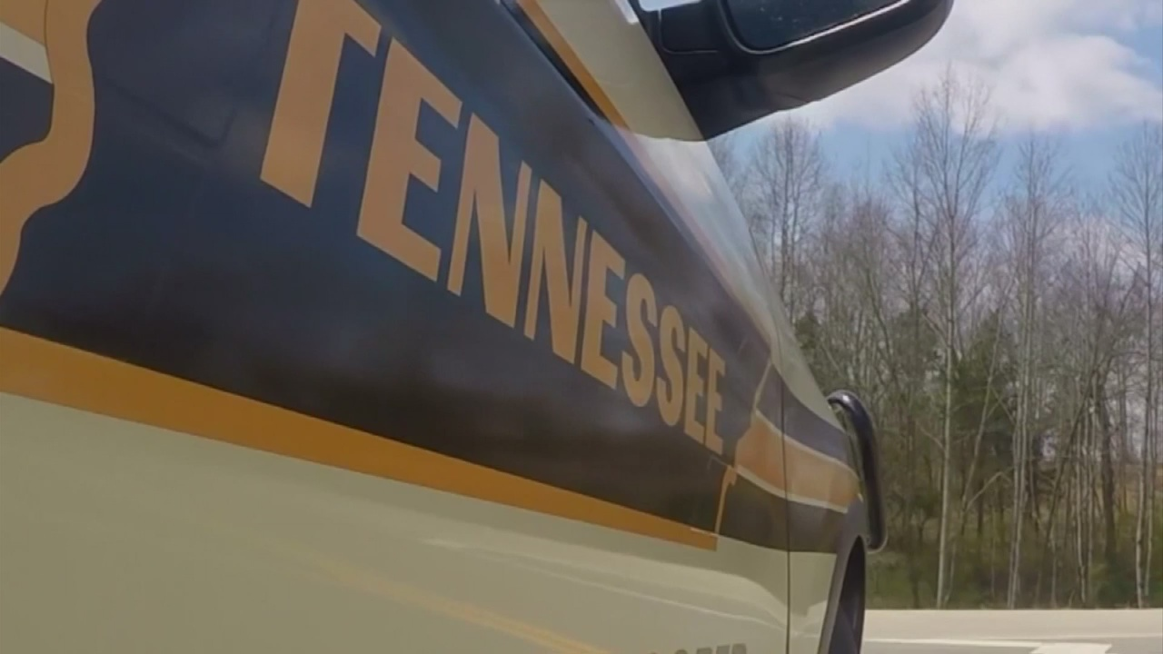 Tennessee Highway Patrol now hiring, recruiting troopers