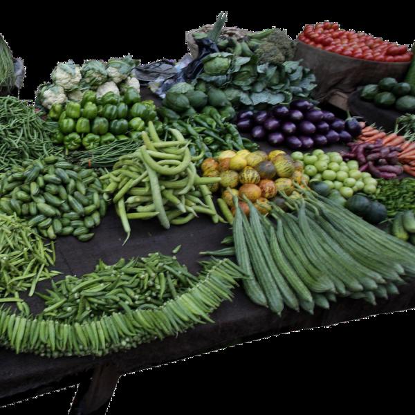 AP_1003151329 - vegetables veggies_326136