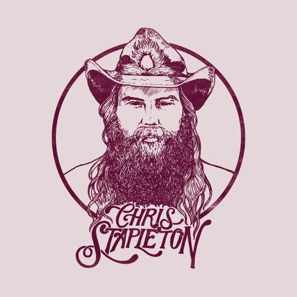Music Review Chris Stapleton_329679