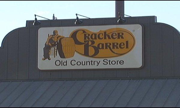 cracker barrel_335917