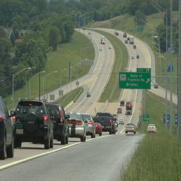 I-26 Paving_337020
