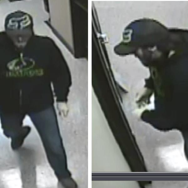 Verizon burglary investigation_342762