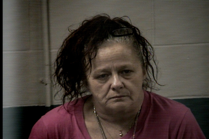 Drug Bust In Lee County Va