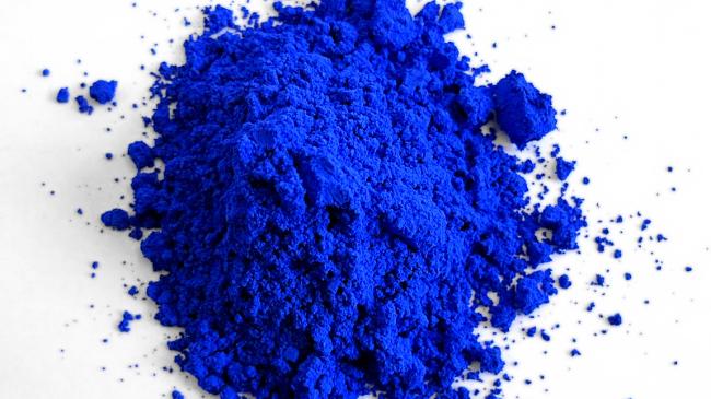 yinmn_blue_-_cropped_329029