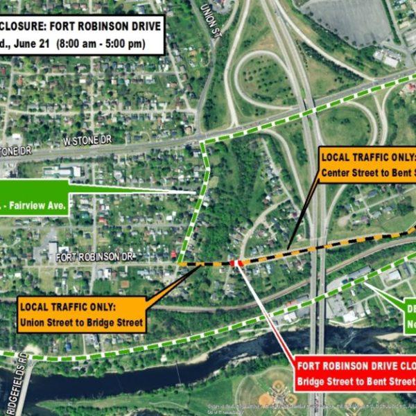 2017-06-21-Fort-Robinson-Drive-Closure-1030x626_354874