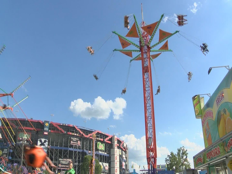 Bristol Fair_346682