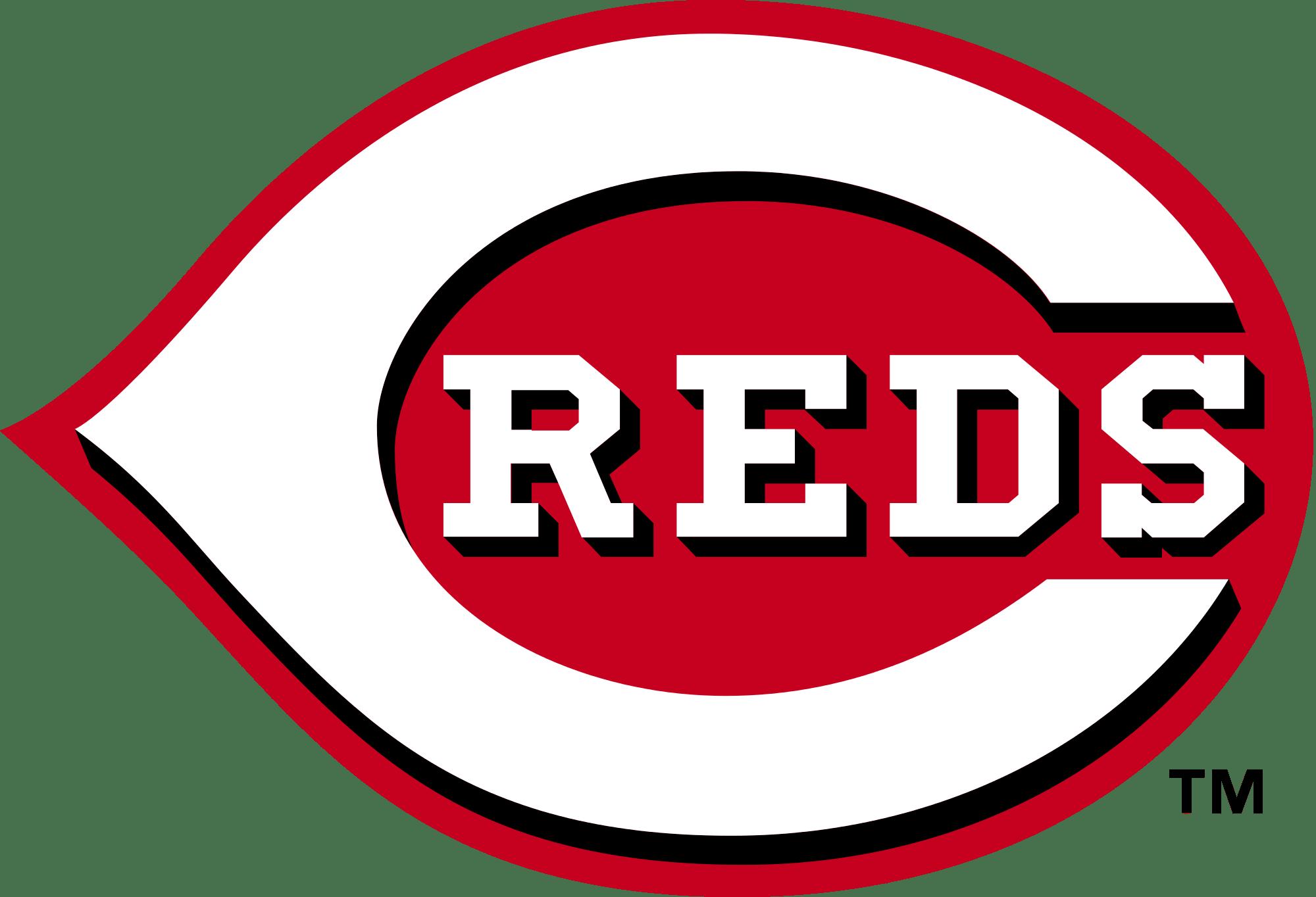 Cincinnati_Reds_355762