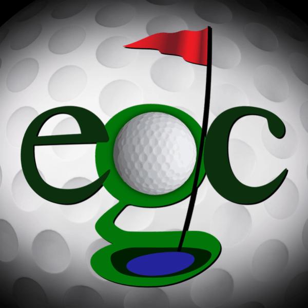 Elizabethton Golf Course_361326