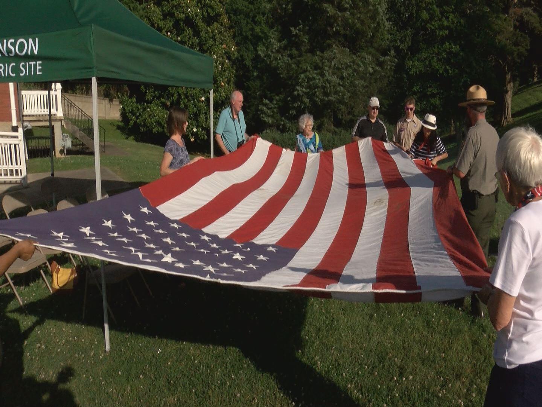 FLAG DAY 2_351627