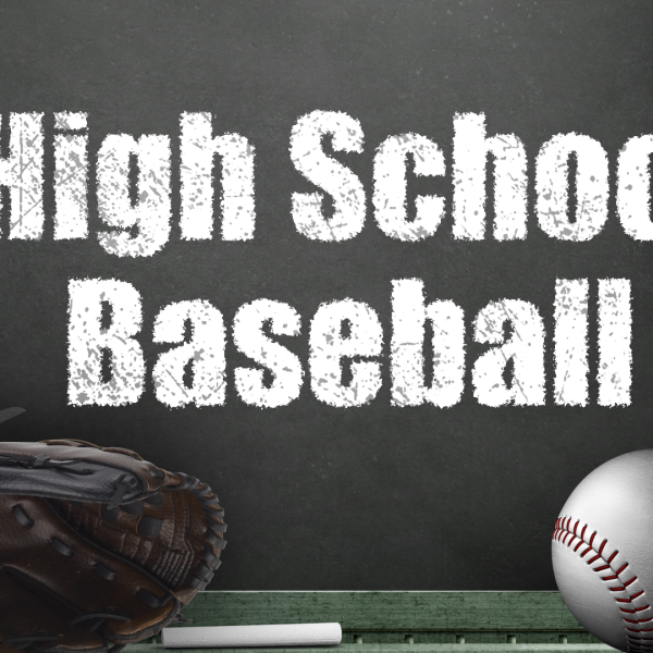 HIGH_SCHOOL_BASEBALL_348996
