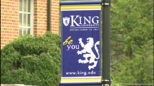 king-university_289334