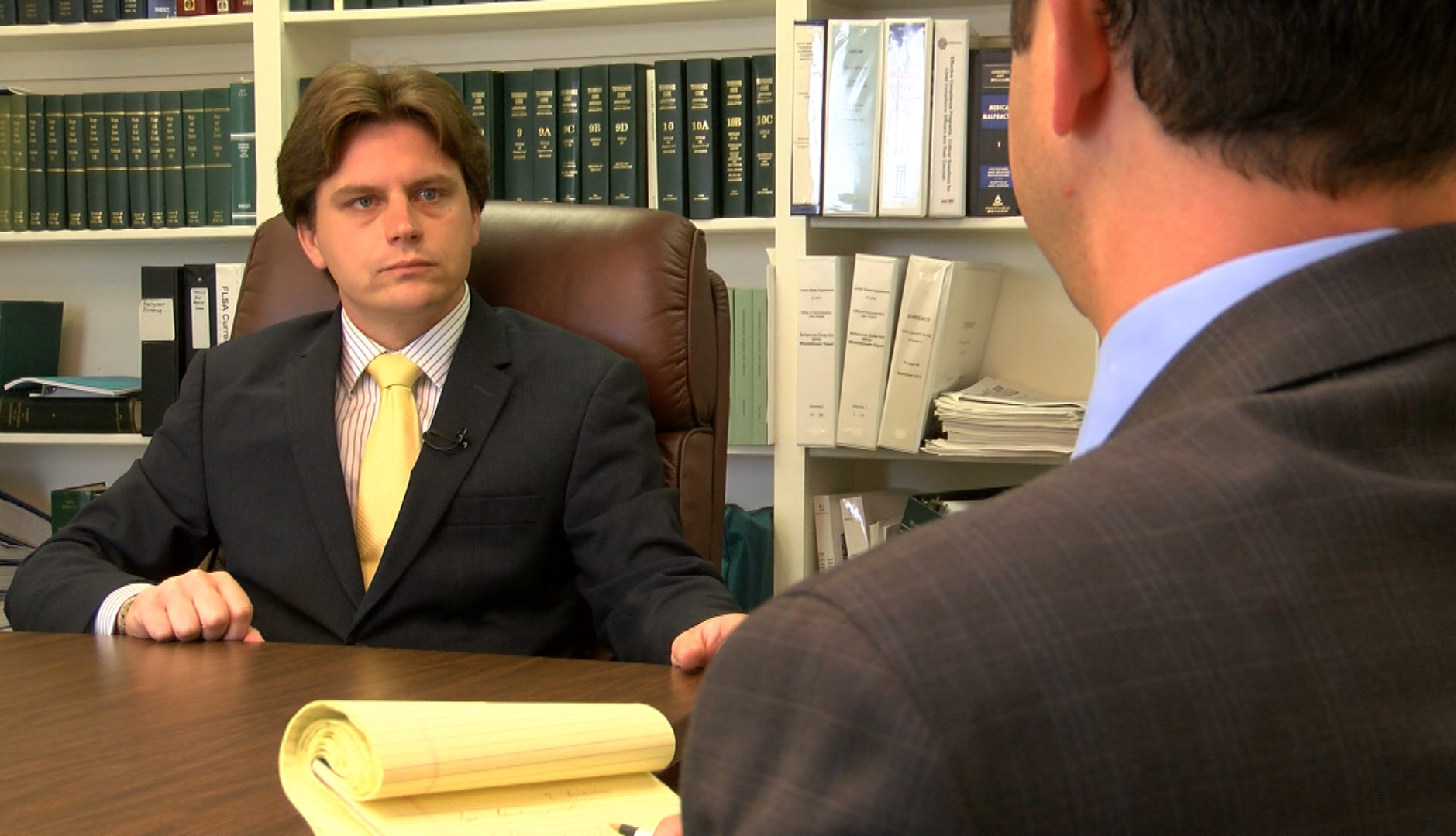 LAWYER NATE_346217