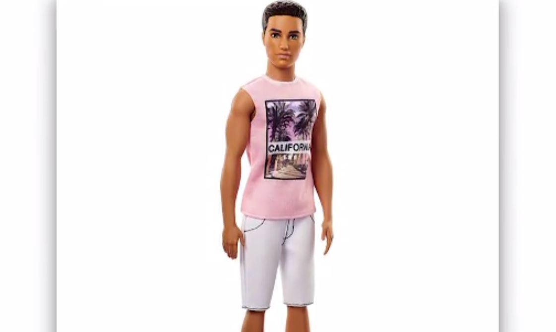 New Ken Dolls_354538