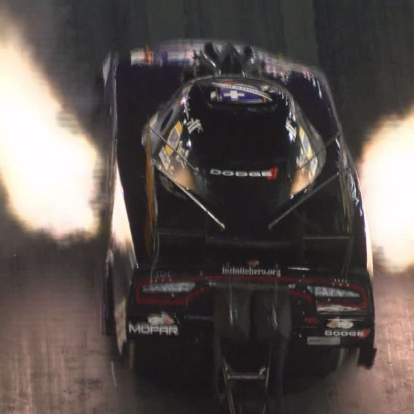 NHRA Preview_344927