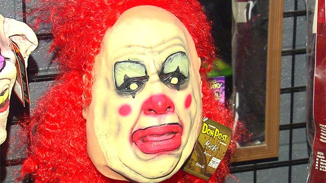 clown-mask_219325