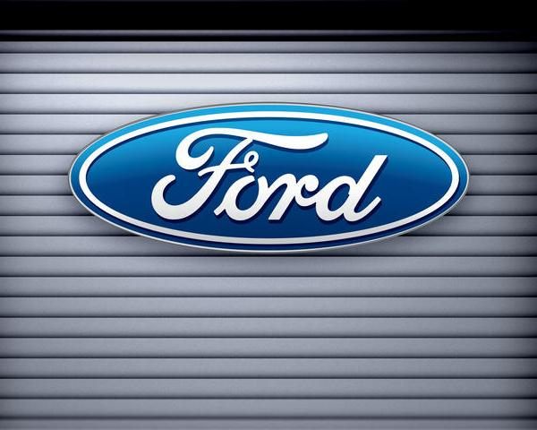 ford_308091