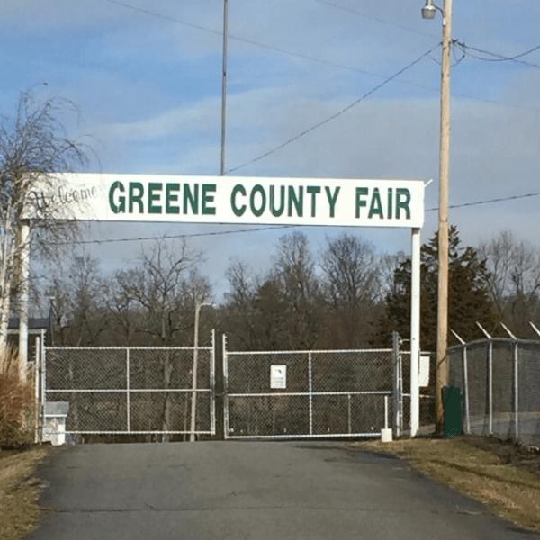 greene-co-fair_255402