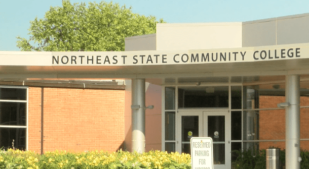 northeast state_376743