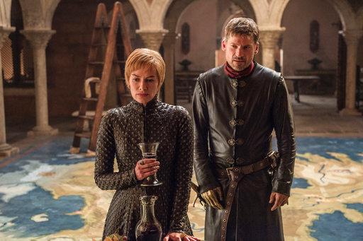 TV-Nielsens - Game of Thrones_371045