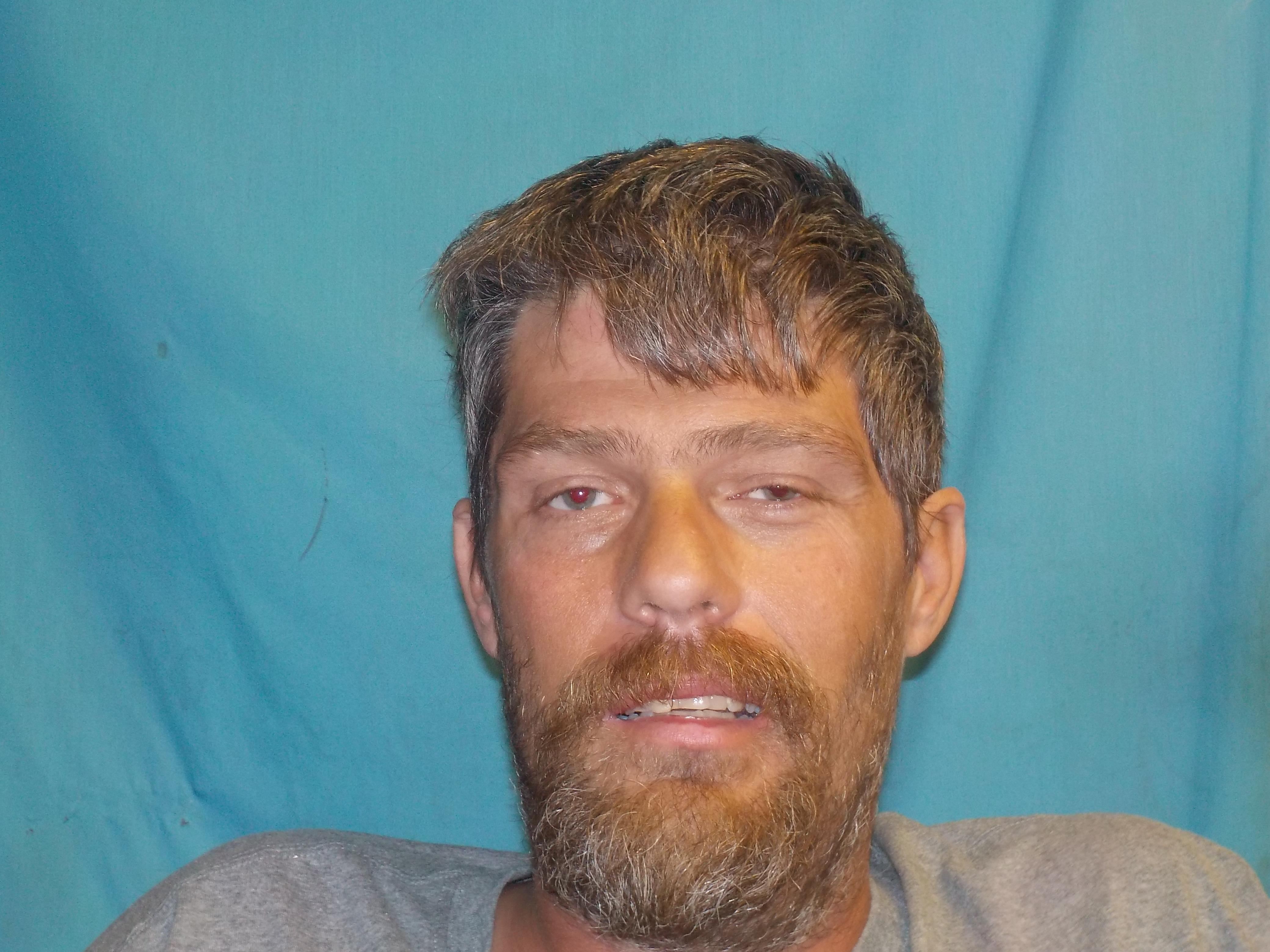 Greene Co  inmate found unresponsive in jail cell, dies in