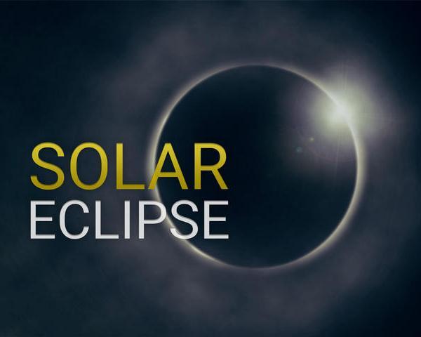 solar-eclipse_233147