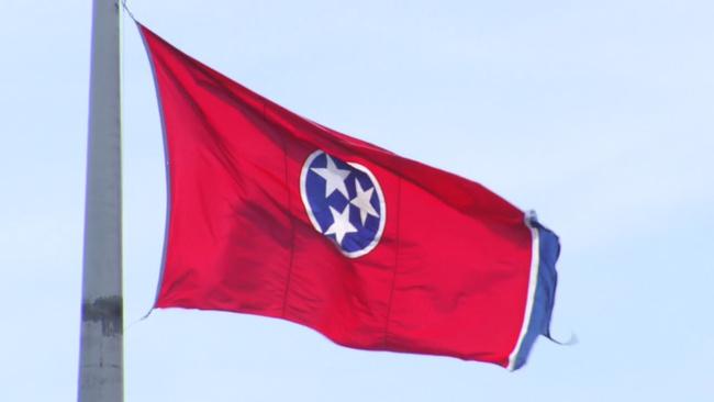 tennesseeflag_377528