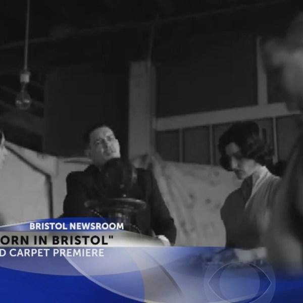 Born in Bristol_380936