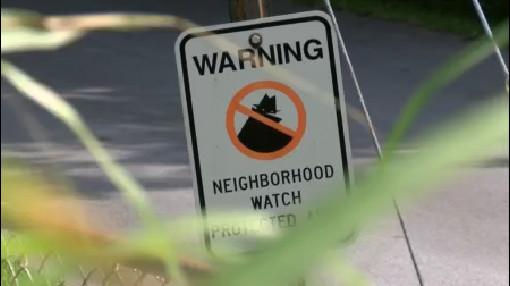 carter county patrols_387126