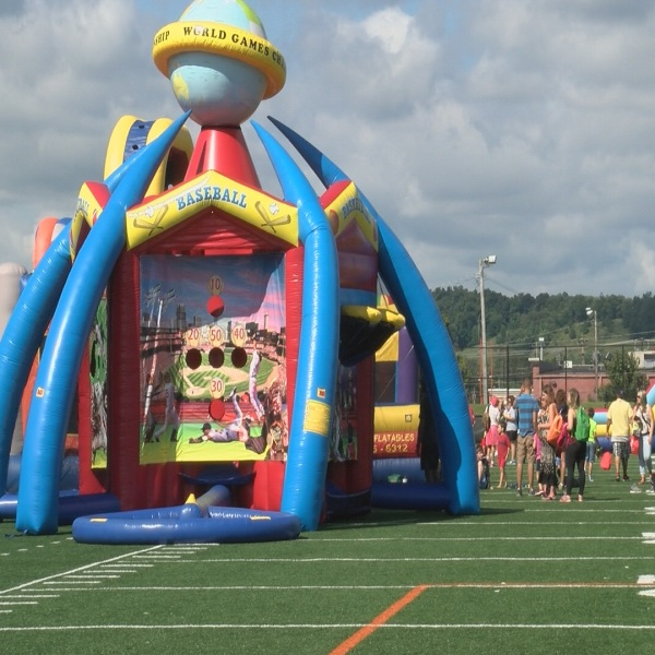 elizabethton back to school bash_381912