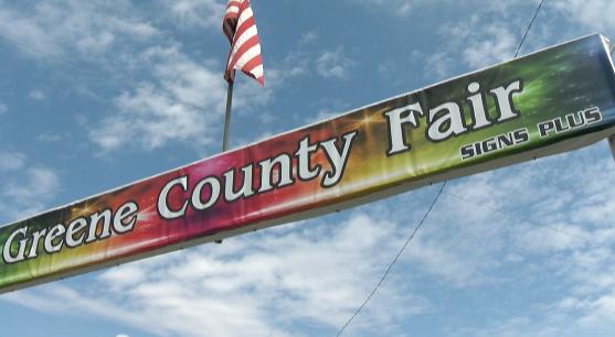 Greene County Fair_381539