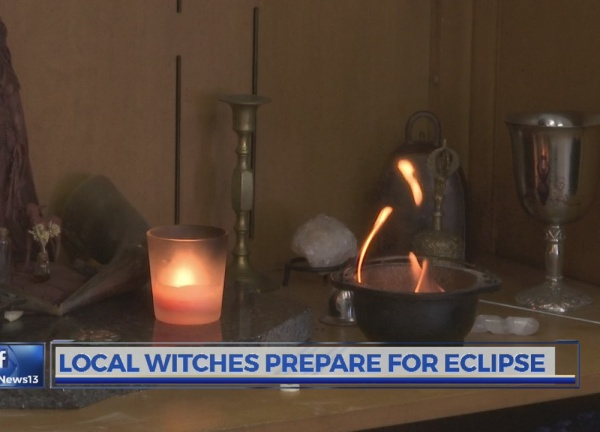 witches-eclipse_384622
