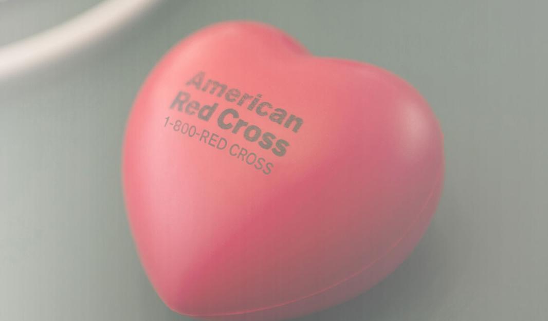 American Red Cross_398882
