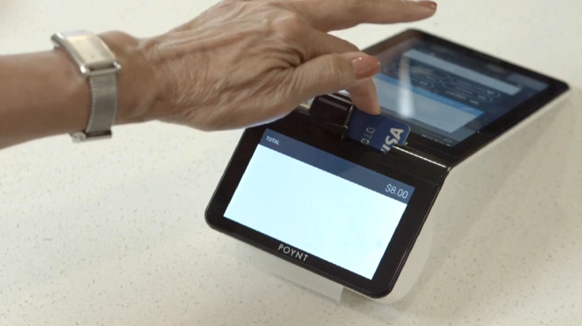 cloned debit card web_410163