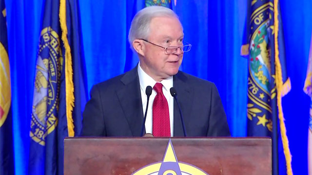 jeff-sessions3_403656
