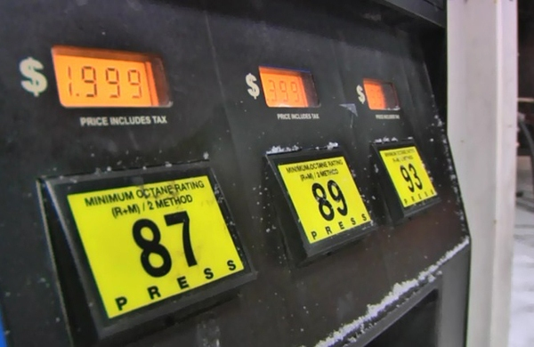 low-gas-prices_205873