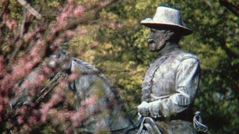 robert-e-lee-statue_400914